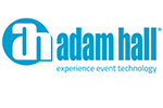 ADAM HALL Group GmbH