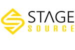 Stage Source SA