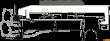 Studiologic SL88 Studio - klawiatura sterująca 88 klawiszy - zdjęcie 3