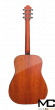 Furch Green D-SM - gitara akustyczna - zdjęcie 2