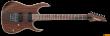 Ibanez RG-721 RW CNF Premium - gitara elektryczna - KOŃCÓWKA SERII - zdjęcie 1